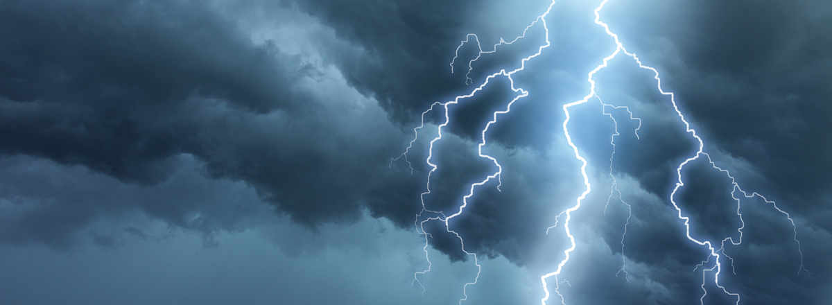Real-time lightning, now more affordable than ever